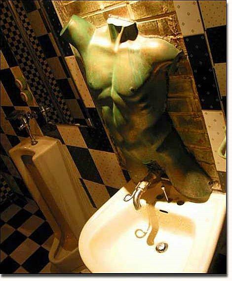 Toilets3