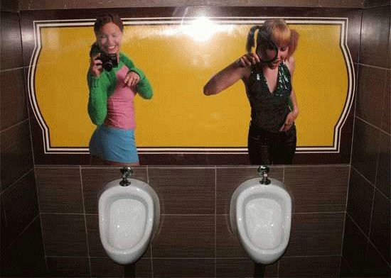 toilet-23
