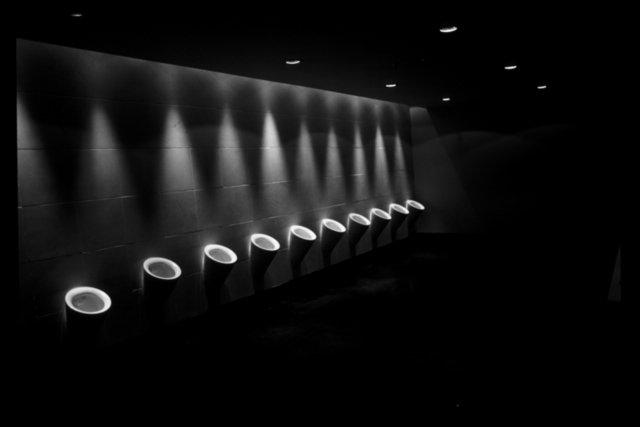 toilet-25