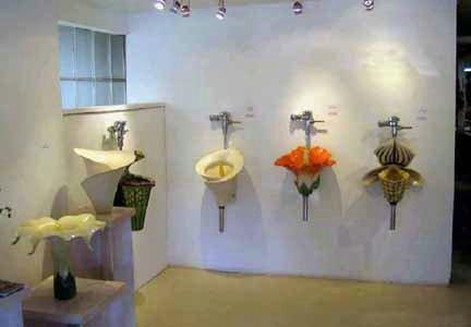 toilet-26