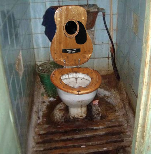 toilet-bah